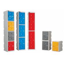 probe-lockers-ULTRABOX-Lockers