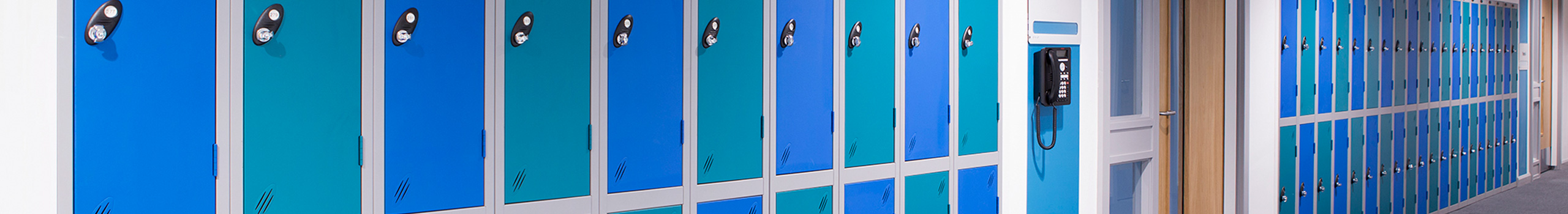 probe-lockers-about-us