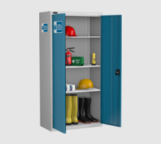 probe-lockers-homepage-cabinets