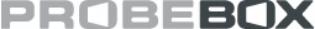 probebox logo