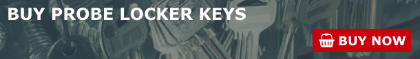 Buy Probe Lockers Keys - Click here