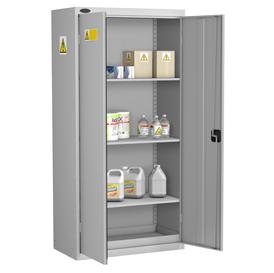 Probe COSH 2 Door Cabinet