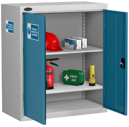 PPE-Cabinet-Low