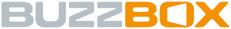 buzzbox-logo