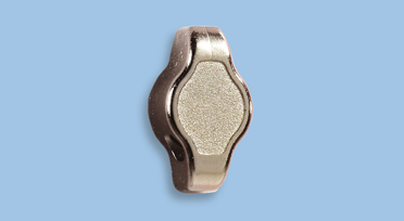 Probe Type 2 padlock hasp lock