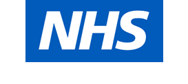NHS Priority Delivery